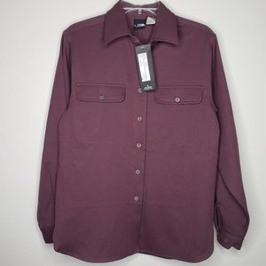 The North Face Turnback Canyon Long Sleeve Shirt